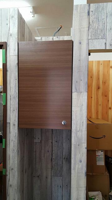青山建装 家具 製造2