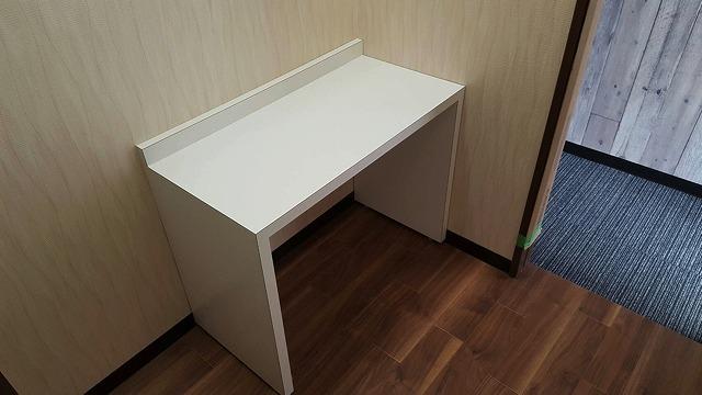青山建装 家具 製造9