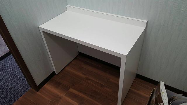 青山建装 家具 製造8