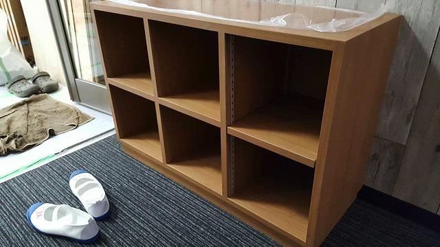 青山建装 家具 製造4