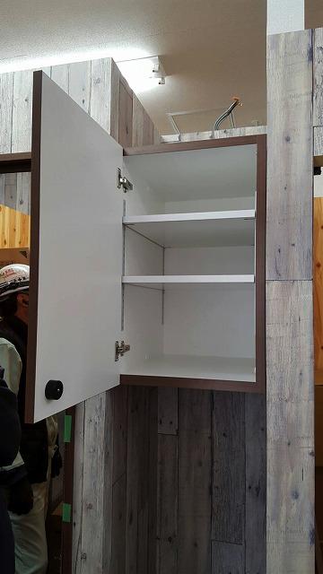 青山建装 家具 製造1